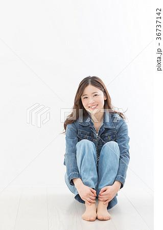 座り 体育