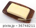 バター 36748211