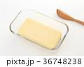 バター 36748238