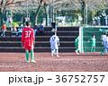 少年サッカー 36752757