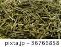 きざみのり 刻み海苔 素材 トッピング 食材 海藻 乾物 乾のり 36766858