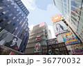 心斎橋筋 36770032