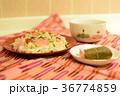 ひな祭りのちらし寿司 36774859
