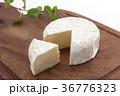 カマンベールチーズ 36776323