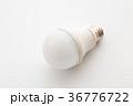 LED電球 36776722
