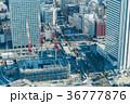 神奈川県 横浜 都市風景の写真 36777876
