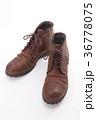 ブーツ 36778075