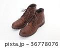 ブーツ 36778076