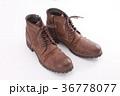 ブーツ 36778077