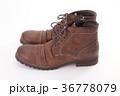 ブーツ 36778079