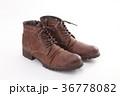 ブーツ 36778082