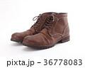 ブーツ 36778083
