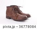 ブーツ 36778084