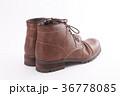 ブーツ 36778085