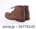 ブーツ 36778145