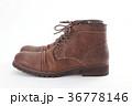 ブーツ 36778146
