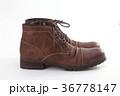 ブーツ 36778147