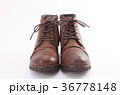 ブーツ 36778148