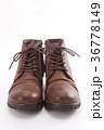 ブーツ 36778149