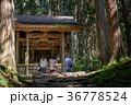 平泉寺白山神社 白山神社 神社の写真 36778524