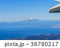 富士山 世界遺産 風景の写真 36780217