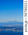 富士山 富士 世界遺産の写真 36780221