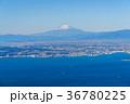 富士山 富士 世界遺産の写真 36780225