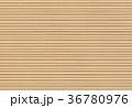 背景 パターン 柄のイラスト 36780976