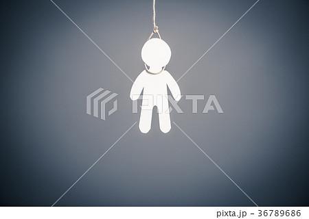 自殺,首つりイメージ 36789686