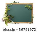 黒板(バック飛ばし、影イキ) 36791972