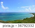 平久保崎 平野ビーチ 石垣島の写真 36792332
