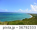 平久保崎 平野ビーチ 石垣島の写真 36792333