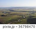 ギアナ高地 世界遺産 テーブルマウンテンの写真 36798470