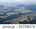 ギアナ高地 世界遺産 テーブルマウンテンの写真 36798474