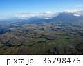 ギアナ高地 世界遺産 テーブルマウンテンの写真 36798476