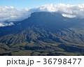 ギアナ高地 カナイマ国立公園 世界遺産の写真 36798477
