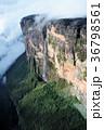 テーブルマウンテン ロライマ山 風景の写真 36798561
