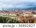 フィレンツェ イタリア ドゥオーモの写真 36802827