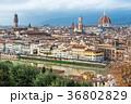 フィレンツェ イタリア ドゥオーモの写真 36802829