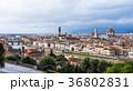 フィレンツェ イタリア ドゥオーモの写真 36802831
