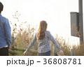 秋 木 屋外の写真 36808781