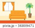 部屋 36809471