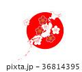 訪日 インバウンド 訪日外国人 日本観光 36814395