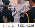 警察音楽隊 36814886