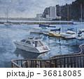 熱海風景 36818085