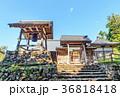 平泉寺白山神社 顕海寺 白山神社の写真 36818418