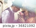 シニアカップル 記念日 デート 36821092