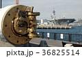 陸奥の主砲といずも 36825514