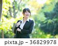 OL オフィスレディ 営業の写真 36829978