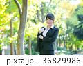 OL オフィスレディ 営業の写真 36829986
